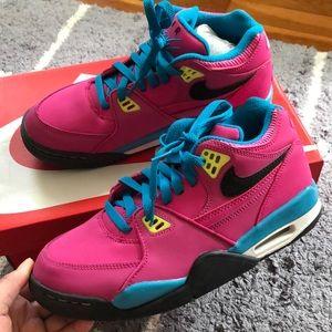 🌸NEW Nike AirMax wright women sneaker 7.5